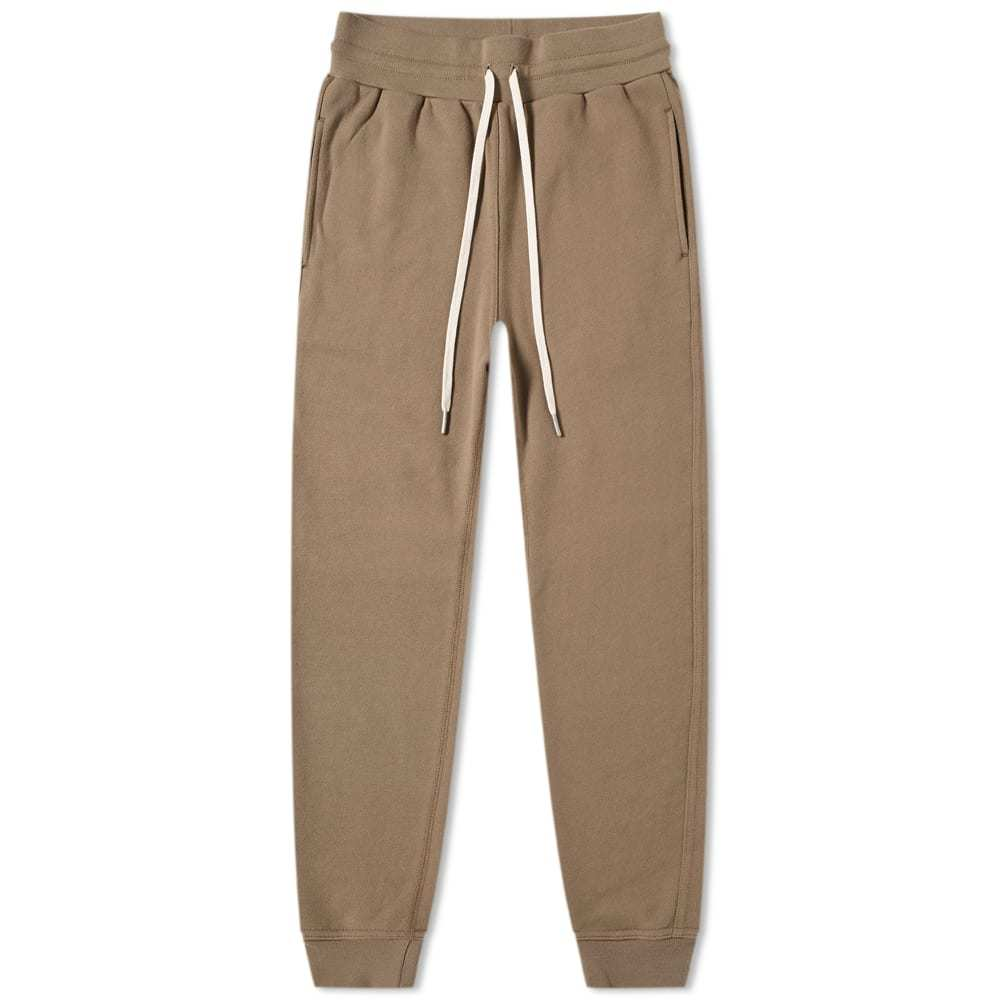 Photo: John Elliott Ebisu Sweat Pant