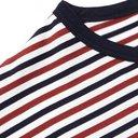 Sunspel - Striped Pima Cotton-Jersey T-Shirt - Multi