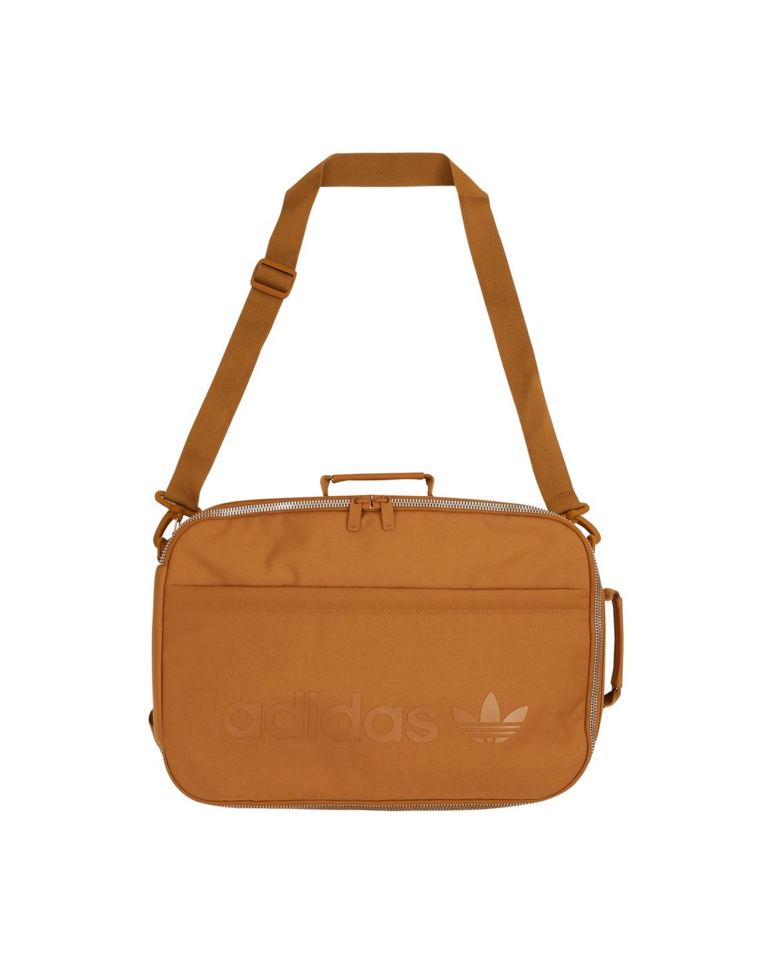 Adidas Originals Mod Airliner 3w Bag Multi