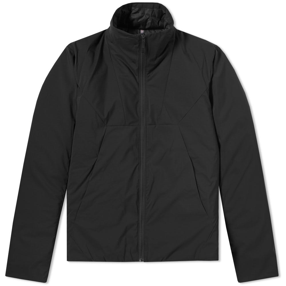 Photo: Arc'teryx Veilance Mionn IS Jacket