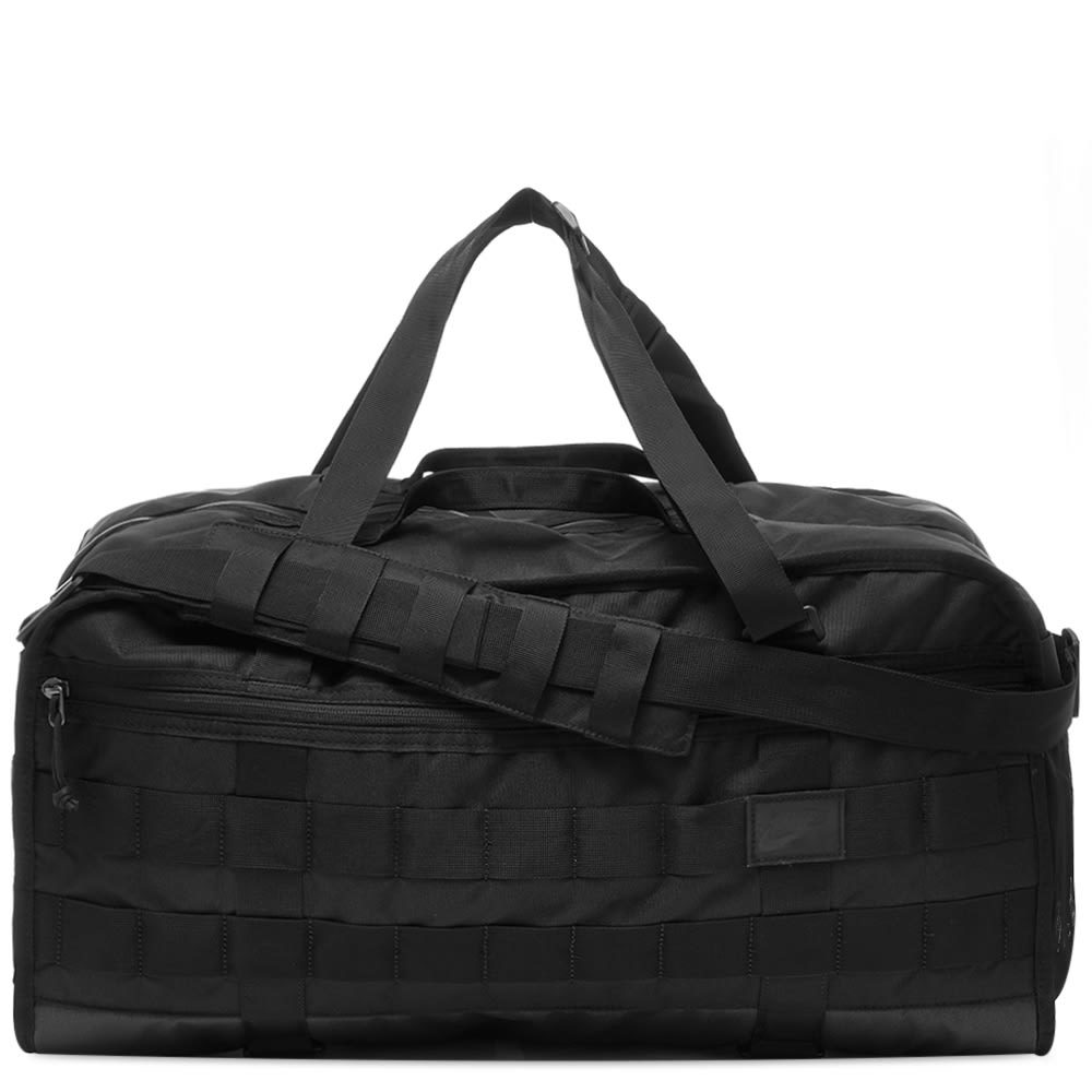 Photo: Nike RPM Duffel Bag
