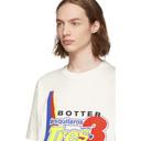 Botter Off-White Mosquiteros T-Shirt