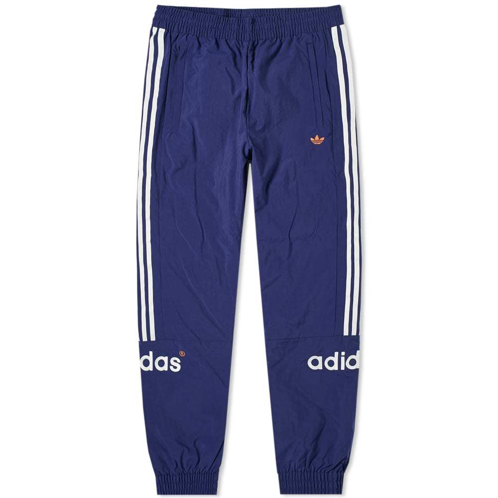 Adidas 90's Archive Track Pant