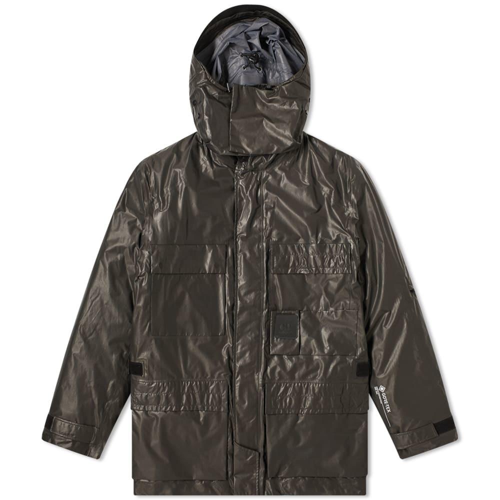 C.P. Company Goretex Metropolis Jacket