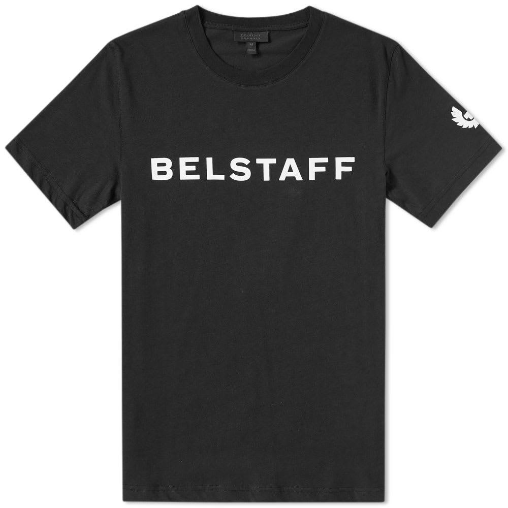 Belstaff x SOPHNET. Hynton Tee