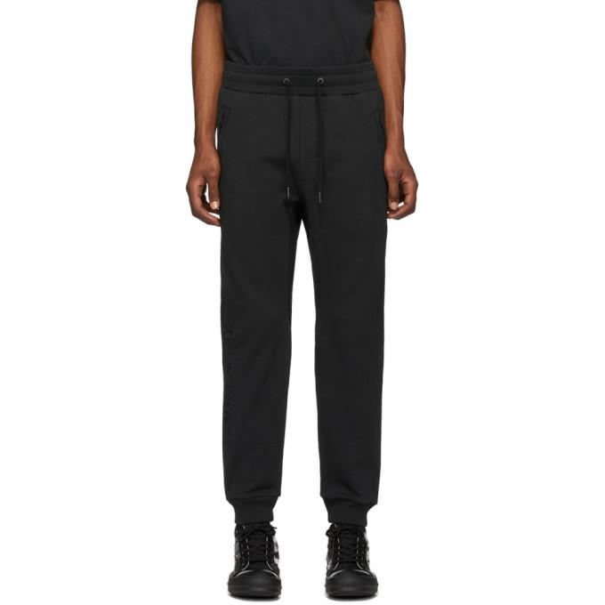 Ksubi Black Ksubi By Ksubi Lounge Pants