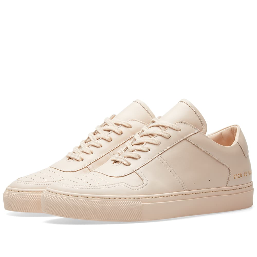 Common Projects B-Ball Low Woman by