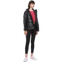 adidas Originals Black Glam On Jacket