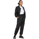 Y-3 Black Classic Shell Lounge Pants