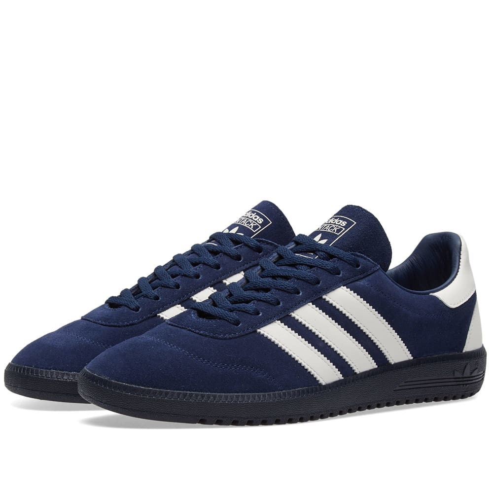 Adidas SPZL Intack Blue