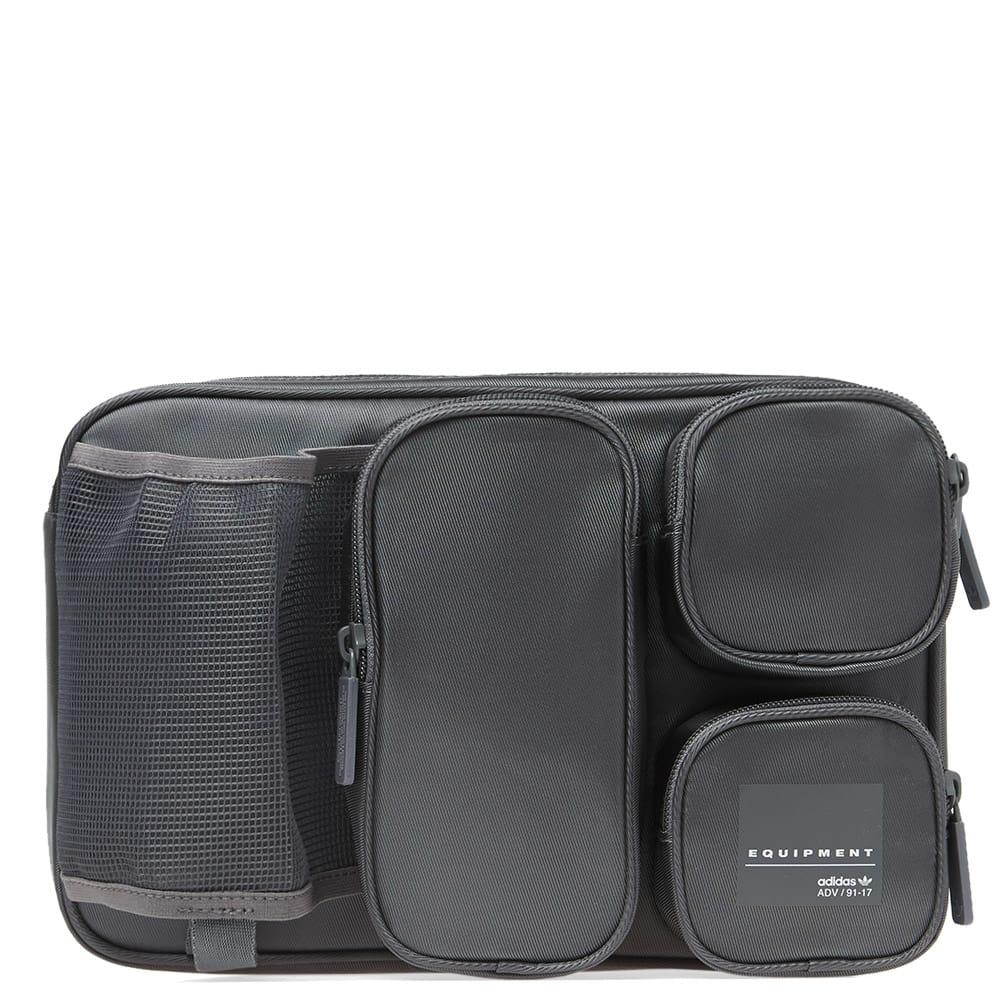 Adidas EQT Crossbody Bag