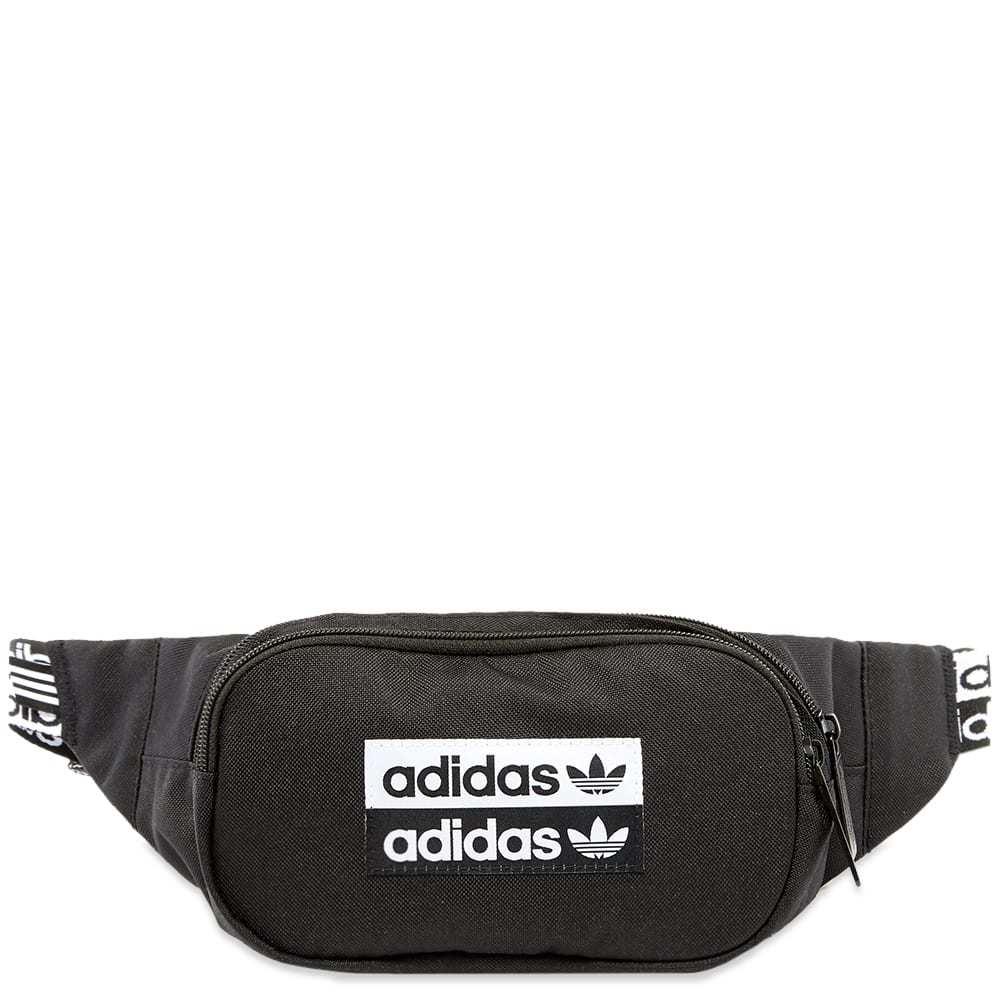 Photo: Adidas R.Y.V Waist Bag