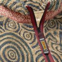 KAPITAL - Jacquard-Trimmed Fleece Jacket - Neutrals