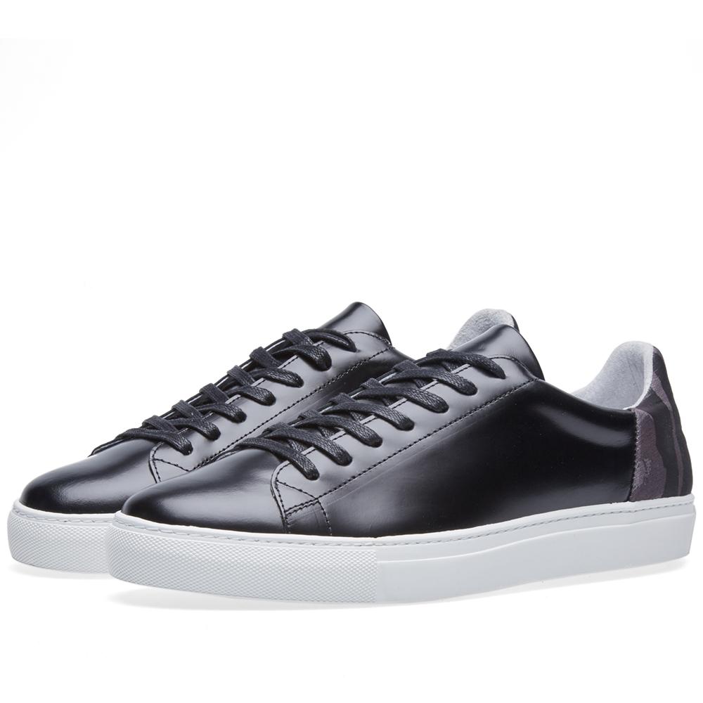 Belstaff x SOPHNET. Sneaker