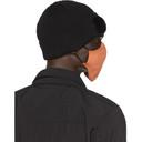 C.P. Company Orange Dryarn® Face Mask