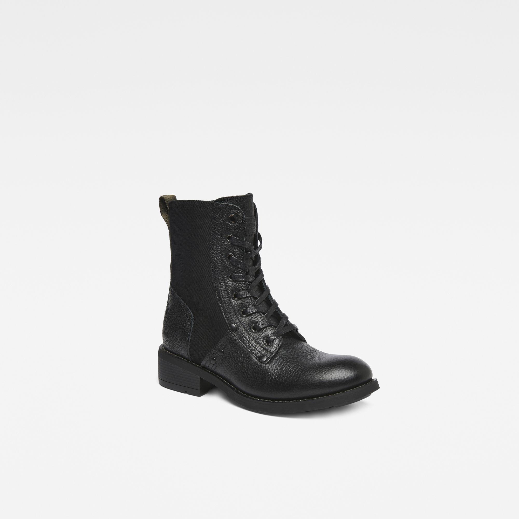 Photo: Labor Boots