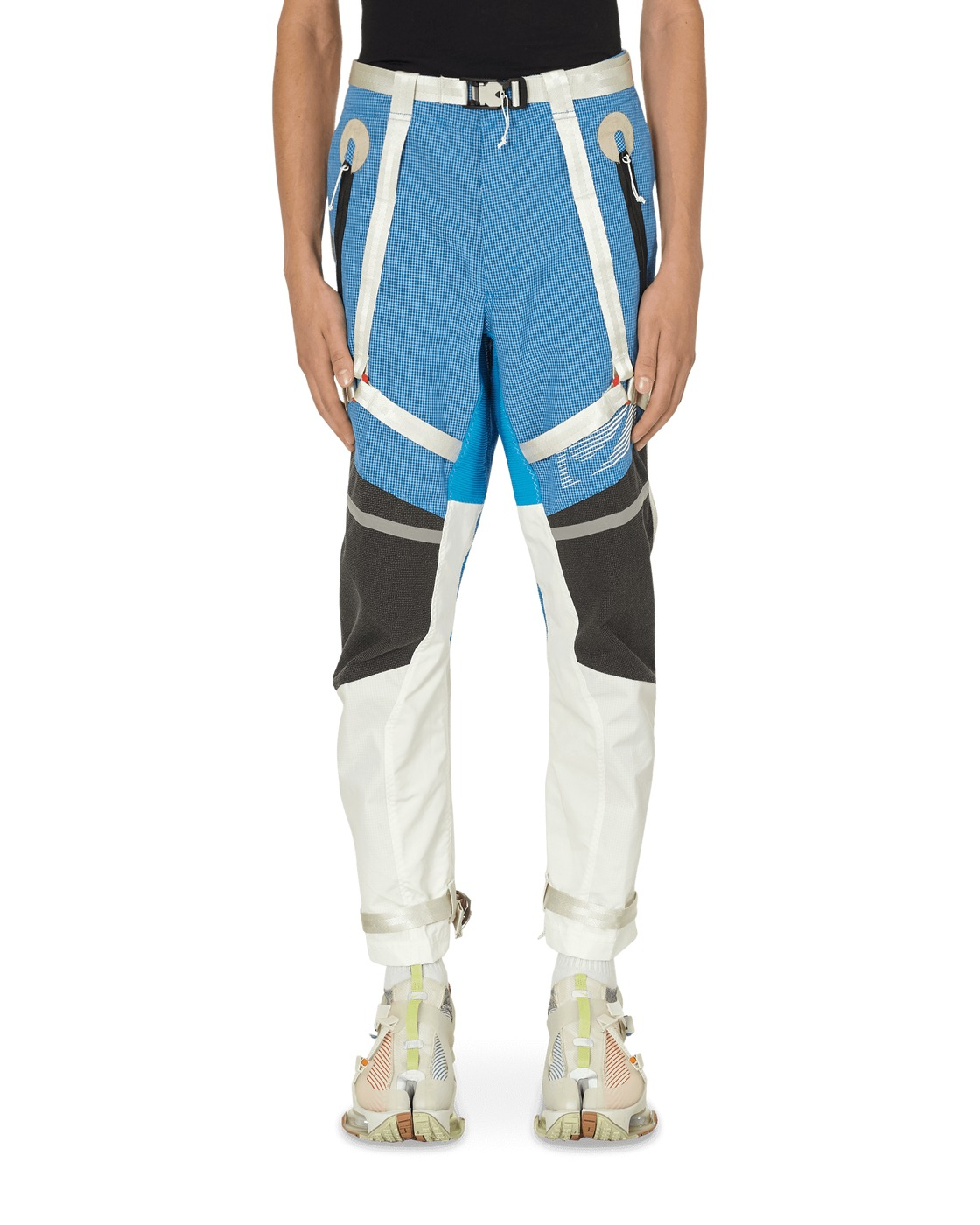 Nike Special Project Ispa Pants Battle Blue