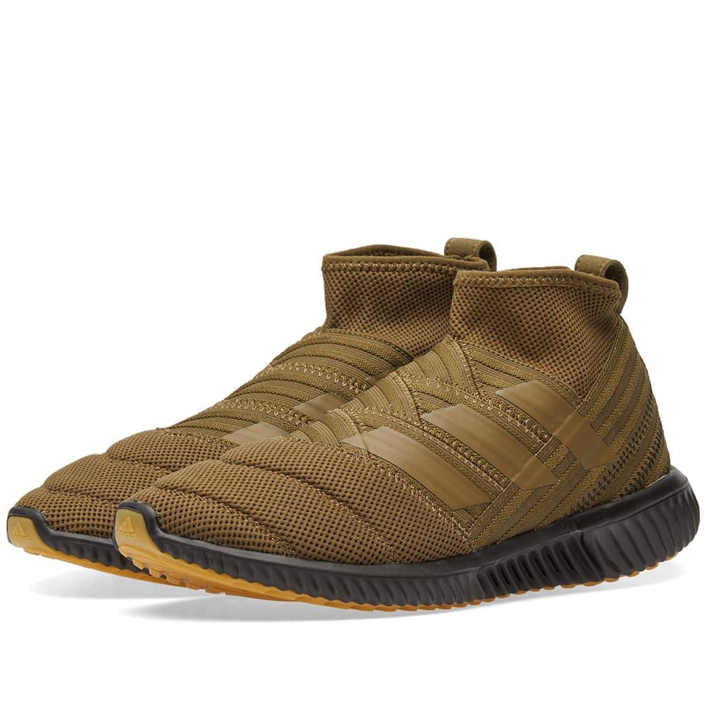 Adidas Consortium Nemeziz Mid Cut TR