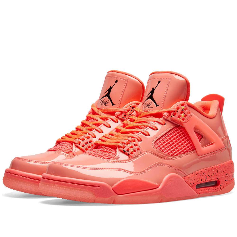 Air Jordan 4 Retro W
