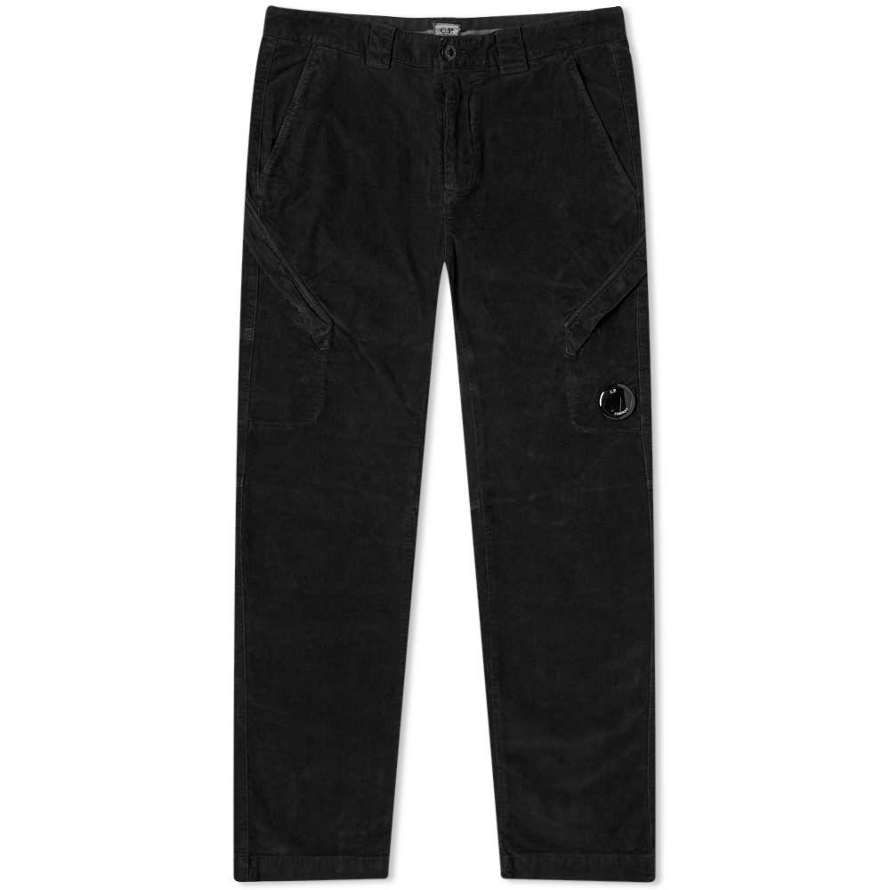 C.P. Company Cord Cargo Pants