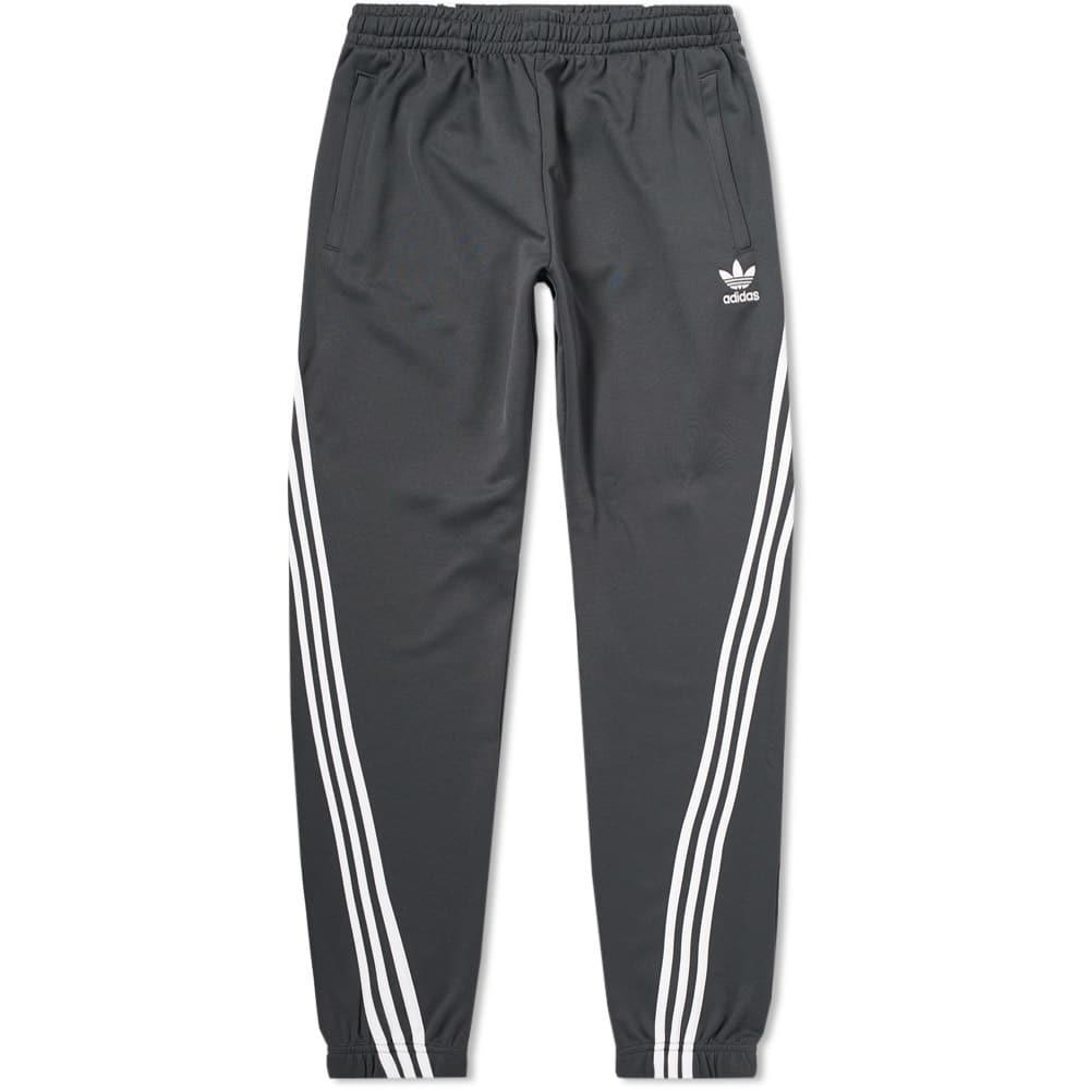 Adidas Wrap Pant Black