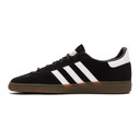 adidas Originals Black Handball Spezial Sneakers