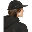 1017 Alyx 9SM Black Baseball Cap