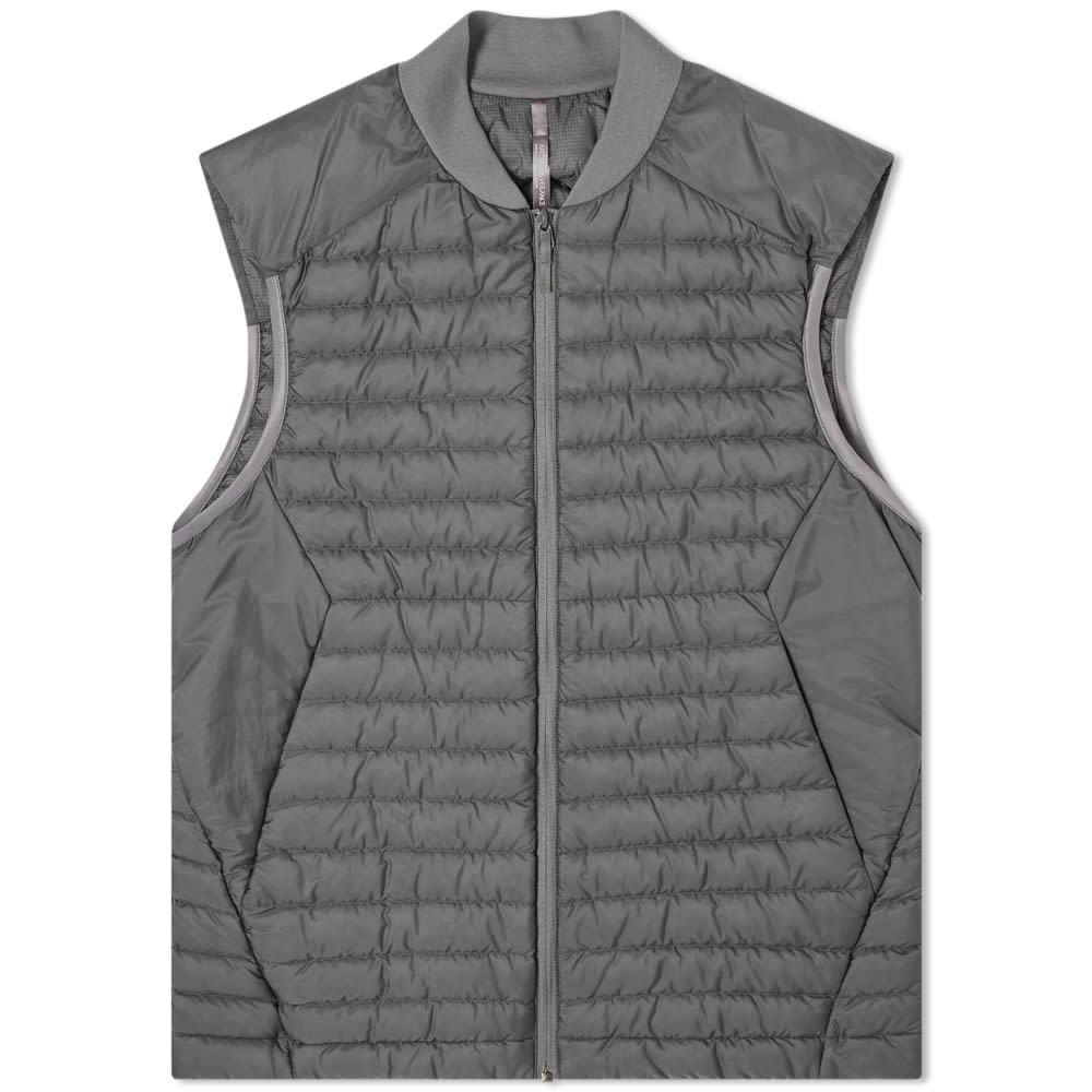 Arc'teryx Veilance Conduit LT Vest