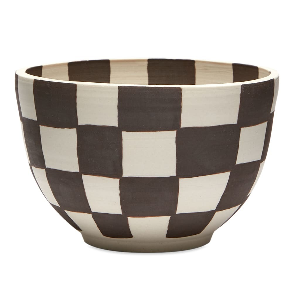 Photo: Mellow Ceramics Incense Bowl - Large