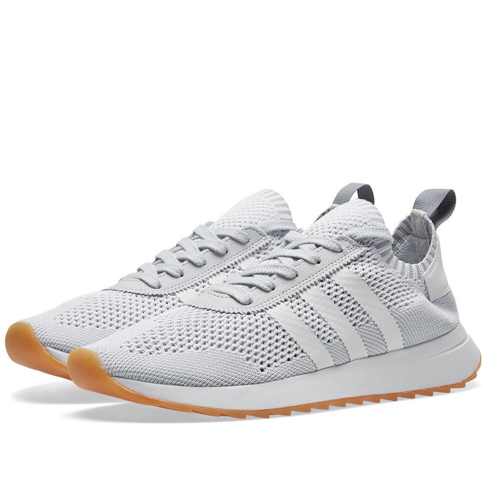Adidas Flashback PK W