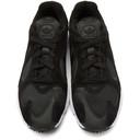 adidas Originals Black Yung-1 Sneakers