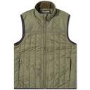 Filson Ultralight Vest
