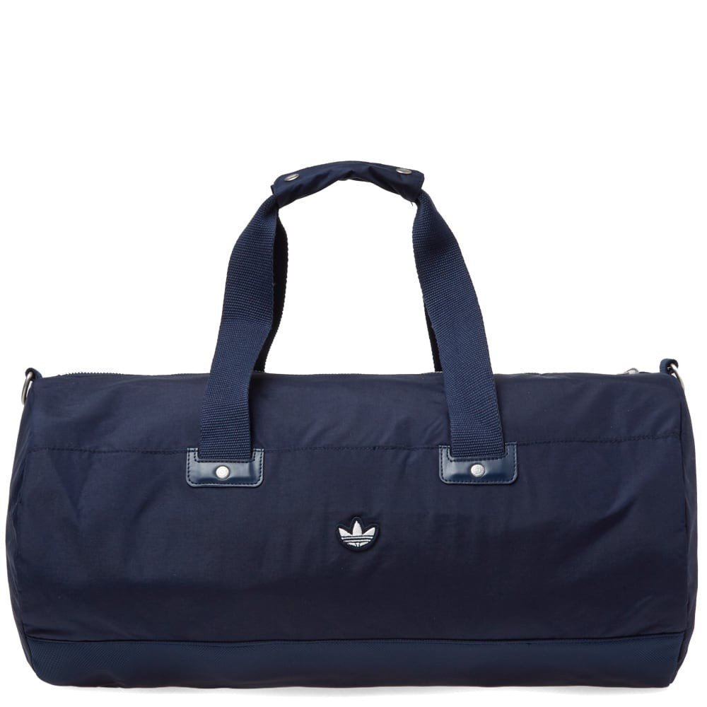 Photo: Adidas Samstag Duffel Bag