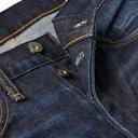 RAG & BONE - Fit 2 Slim-Fit Stretch-Denim Jeans - Blue