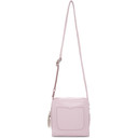 3.1 Phillip Lim Pink Mini Hudson Bag
