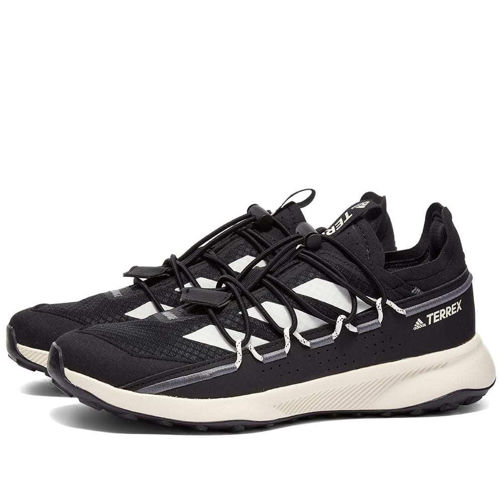 Adidas Terrex Voyager 21 W