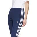 adidas Originals Blue SST Track Pants