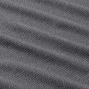 Nike Running - Miler Dri-FIT Mesh T-Shirt - Gray