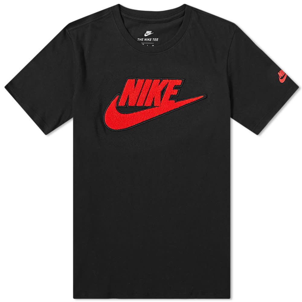 Photo: Nike Archive 1 Tee