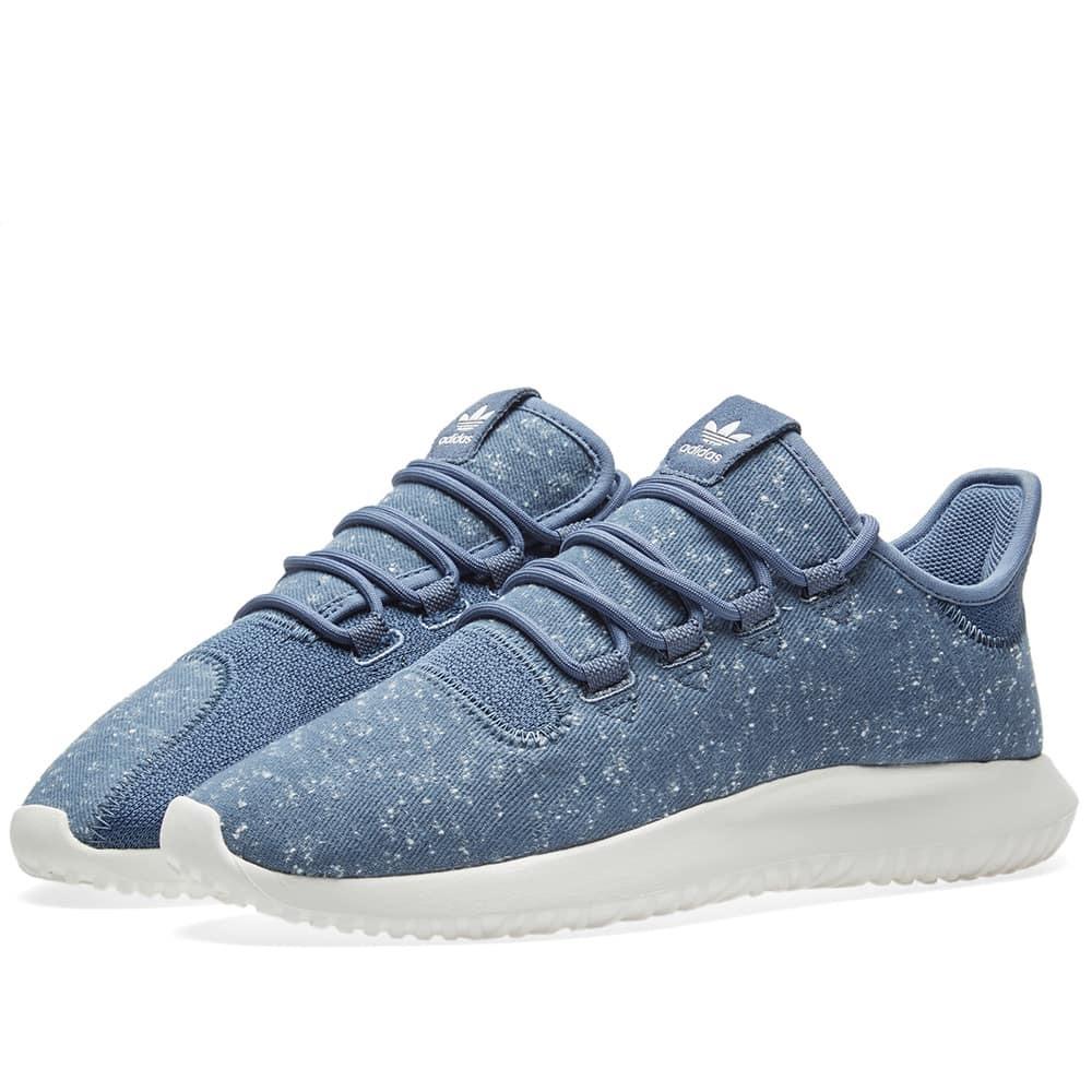Adidas Tubular Shadow Blue adidas
