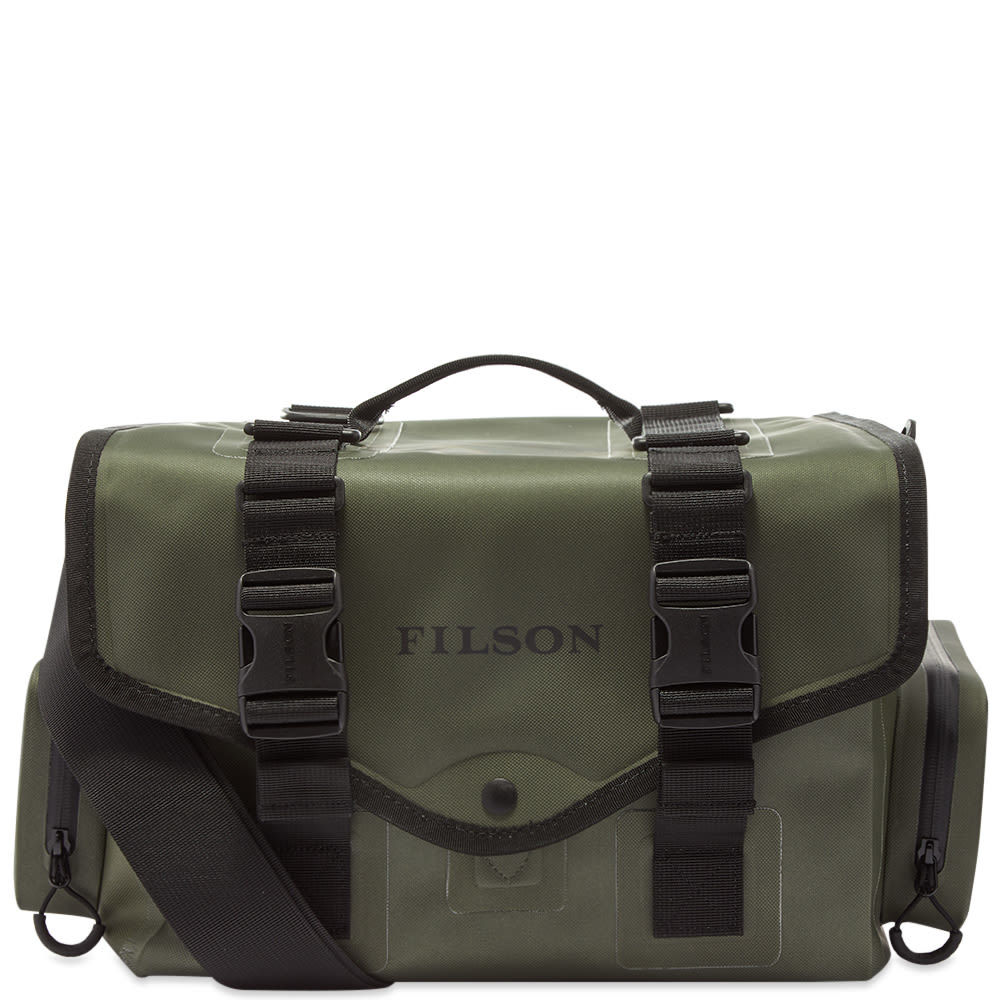 Filson Sportsman Dry Bag