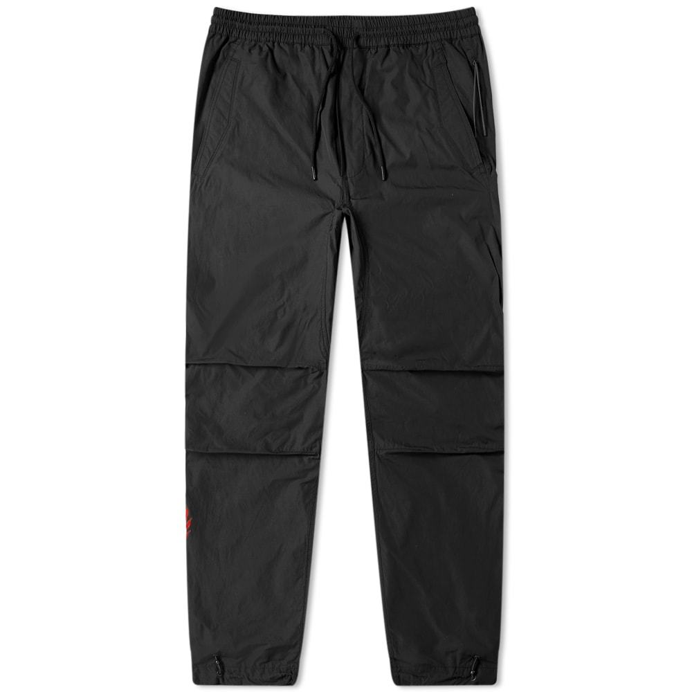 Photo: Maharishi Original Dragon Track Pant