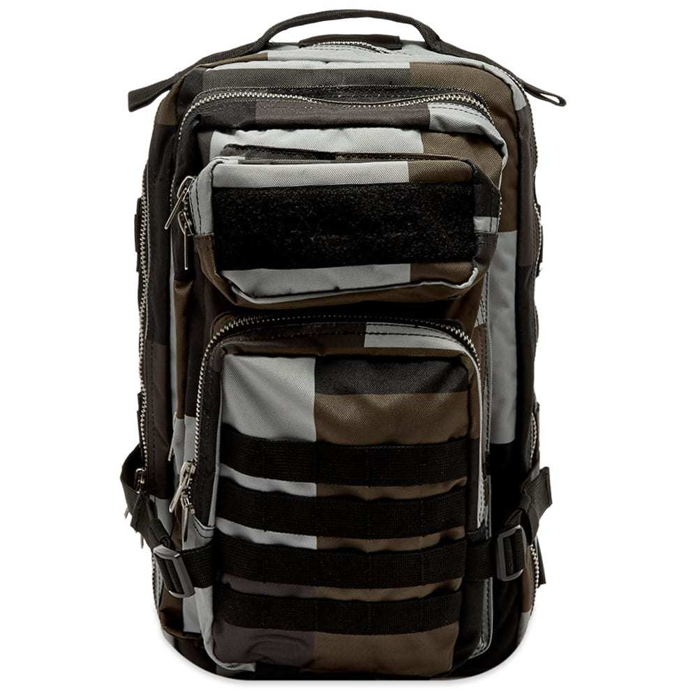 Photo: GR-Uniforma Army Backpack