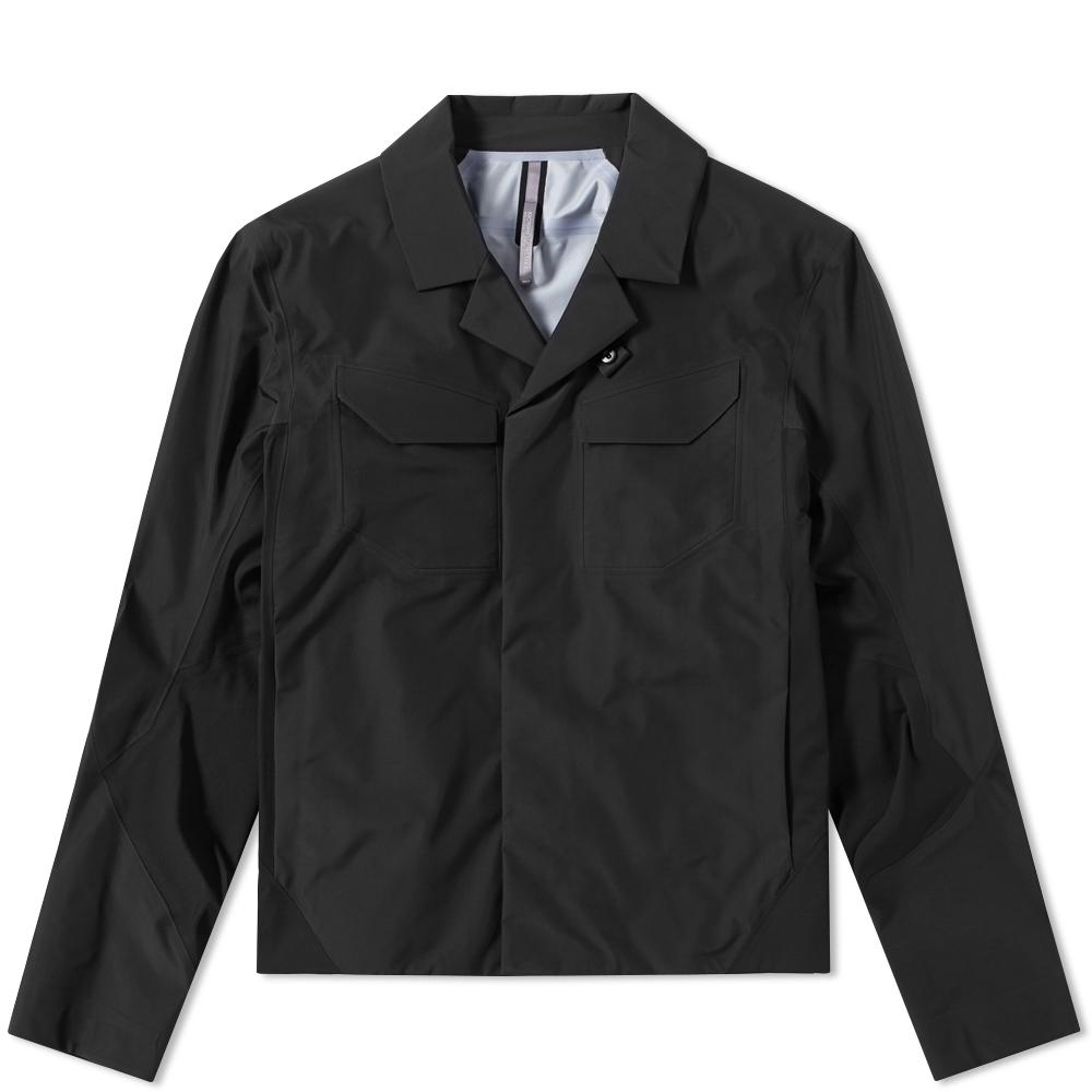 Arc'teryx Veilance Gabrel Shirt Jacket