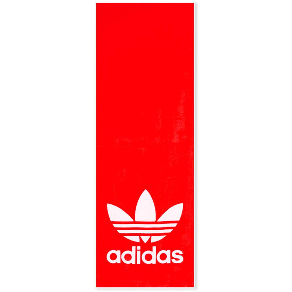 Photo: Adidas Adicolour Towel
