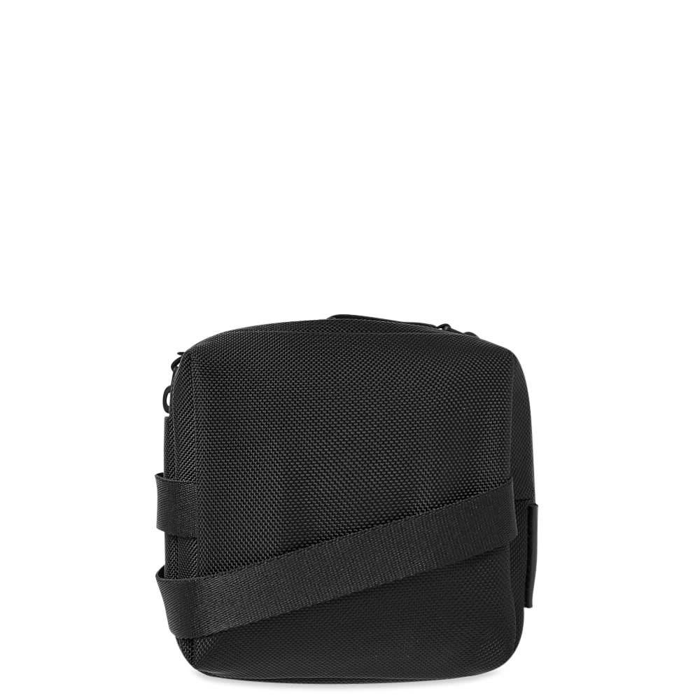 Photo: Cote & Ciel Ems S Cross Body Bag
