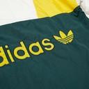 Adidas Samstag Vintage Track Top