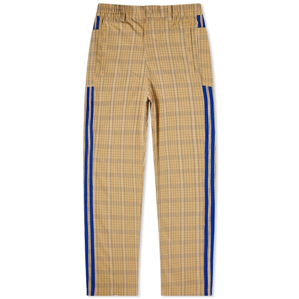 Photo: Adidas Stripe Track Pants