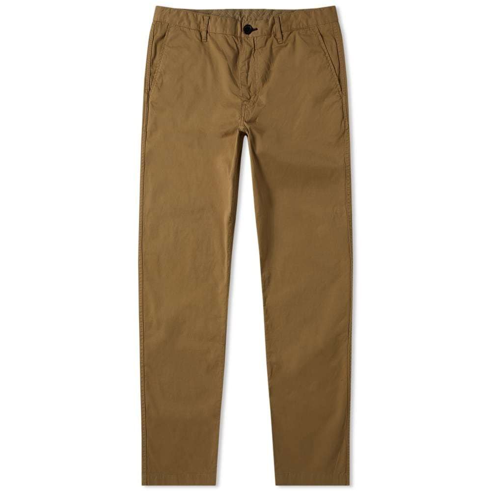 Photo: Paul Smith Tapered Fit Chino