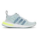 adidas Originals Blue ARKYN W Boost Sneakers